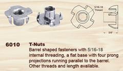 t-nut-pallet-cushion-hardware-6010