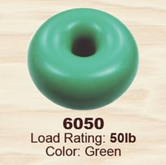 green-pallet-skid-mate-cushion-6050