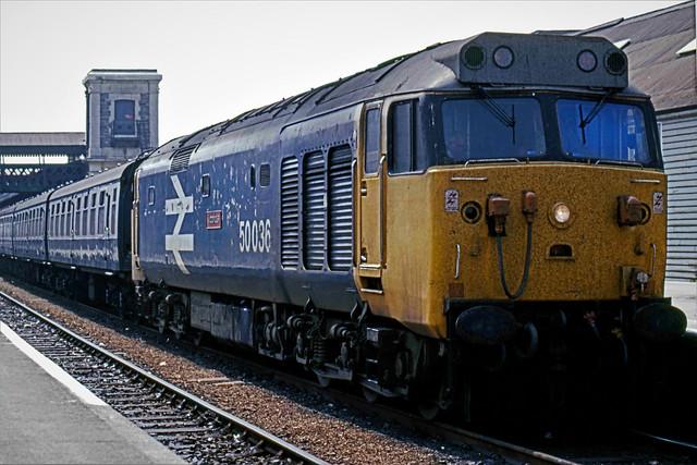 50036_1982_06_Exeter_A3_600dpi