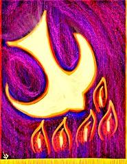 Pentecost2019