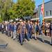 ANZAC Day 2019 - Wagga-3409.jpg