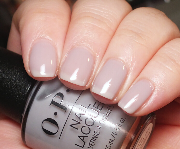 opi engage meant to be