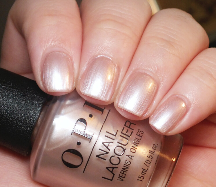 opi chiffon d of you