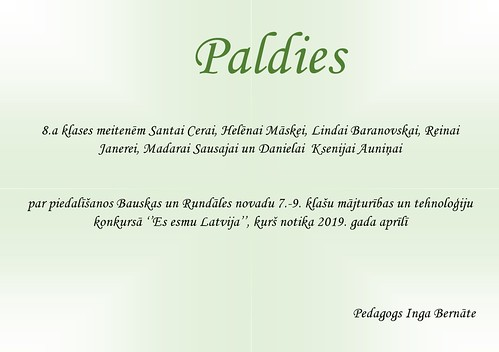 paldies1-page0001