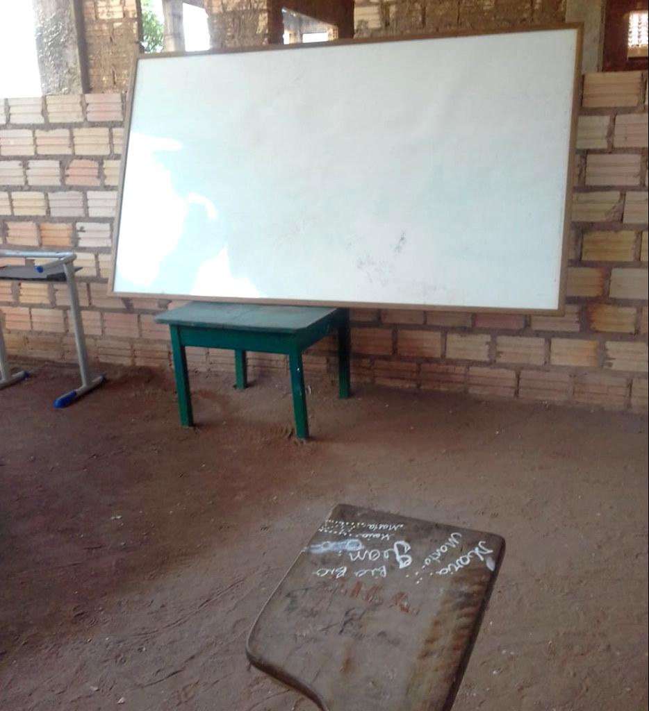 Escola MA3