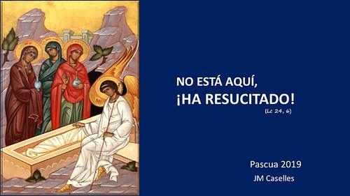 Feliz Pascua 2019 - elcarmenmalaga.es01
