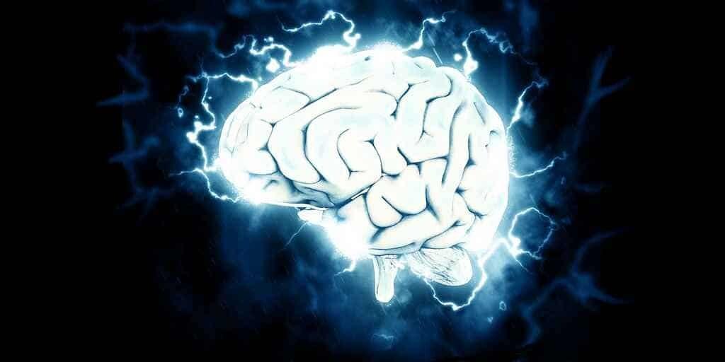 Un implant cérébral transforme les signaux du cerveau en mots