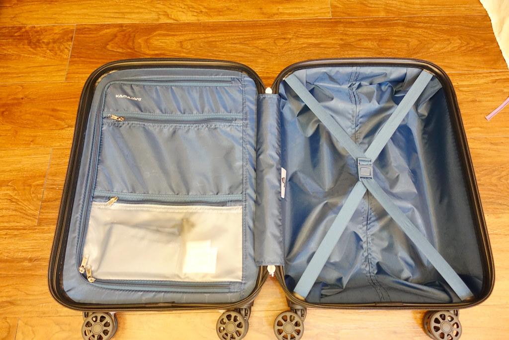 kamliant行李箱 (4)