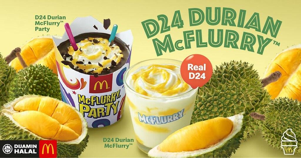DurianDessert_Promo-036