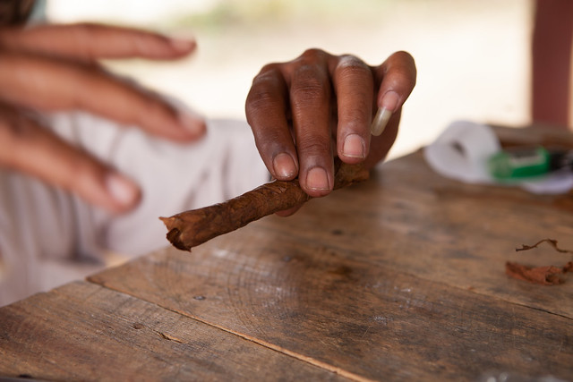 cuba cigars facts