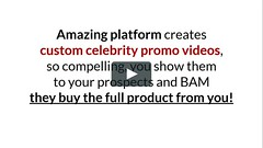 Could your clients benefit from using Celebrity Videos? Check this out: https://t.co/Ov7n6E1am3 https://t.co/5f8iv2U2gA
