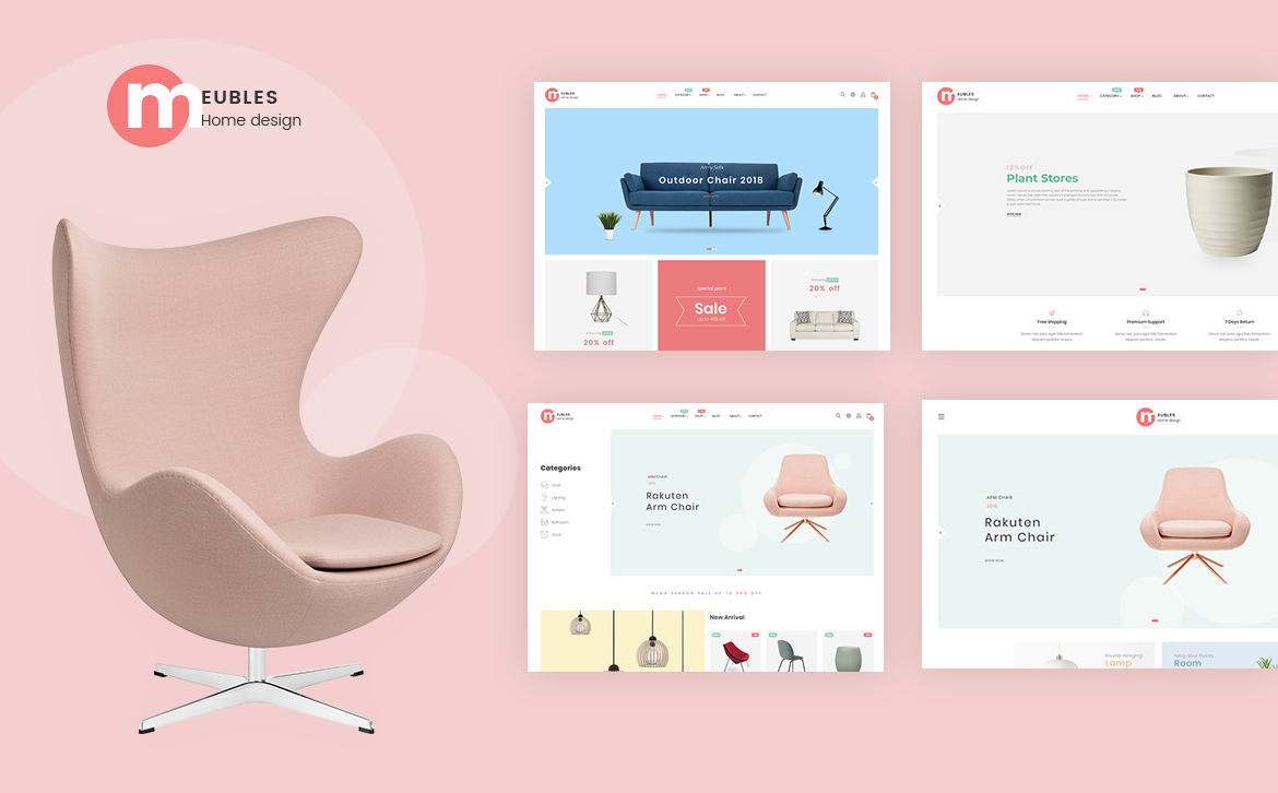 1.Meubles-Home-Design-Prestashop-Theme