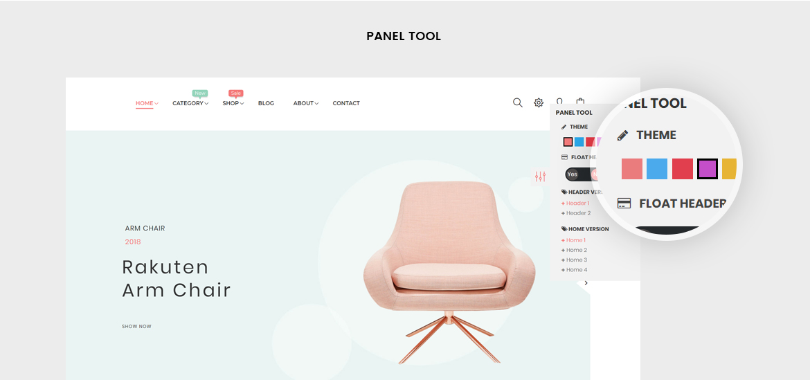 6.Panel-tool-Meubles-Home-Design-Prestashop-Theme