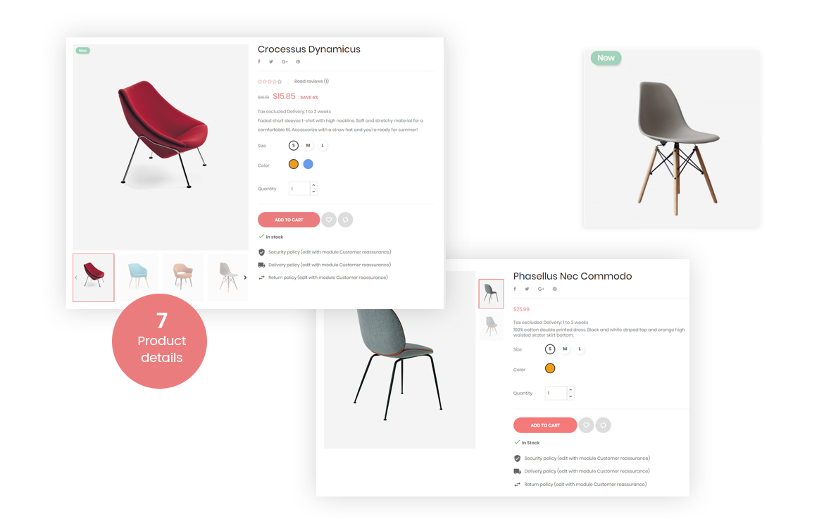 7.Multi-product-details-page-Meubles-Home-Design-Prestashop-Theme