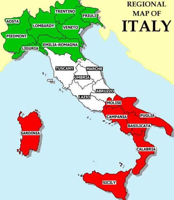 italy-regions-map