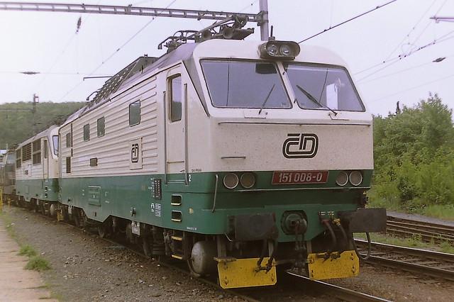 CD 151008-0