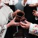 Easter 2019 in Selemet
