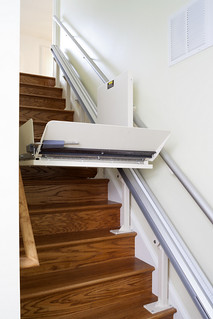 4-STAIR-LIFT