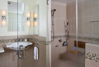BATHROOM-SOLUTIONS-5