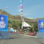Kim-Khanh-Linh-muc-Duc-cha-toma-nguyen-van-tram-002