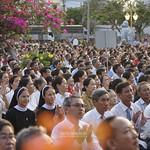 Kim-Khanh-Linh-muc-Duc-cha-toma-nguyen-van-tram-012