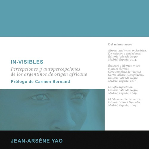 in-visibles