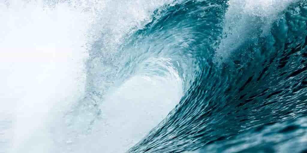 hautes-vagues-plus-souvent