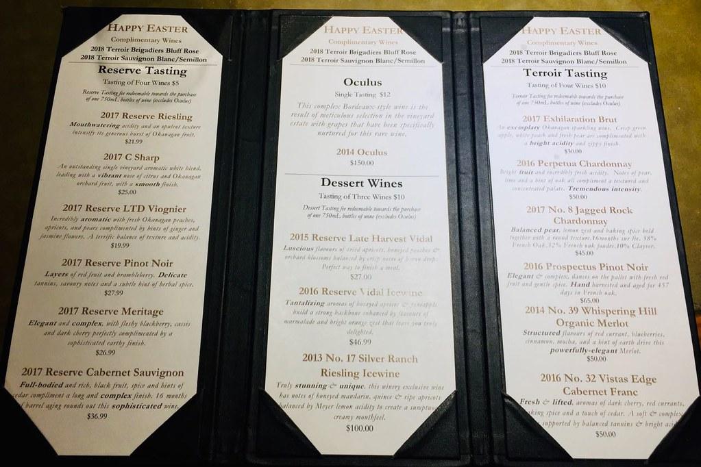 missionhill-menu