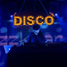 Disco Tallinn Goes Jazz