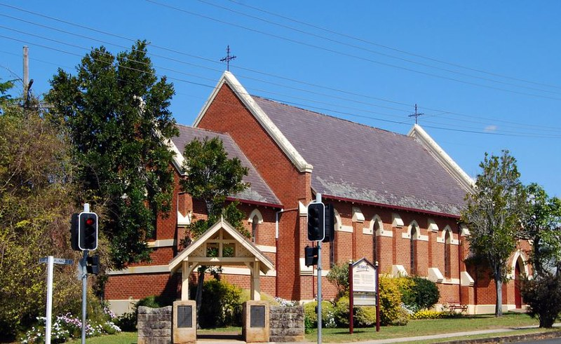top 50 places to visit in Nowra
