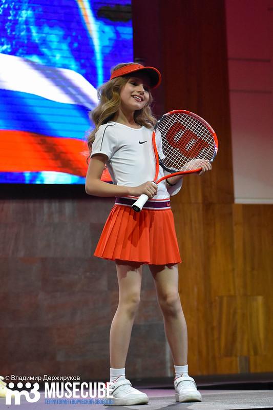 Missis Rossijskaya krasavica_101
