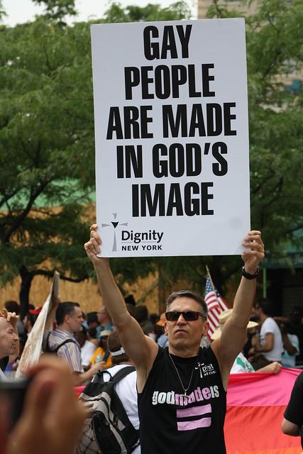 149.40thPride.Parade.NYC.27June2010