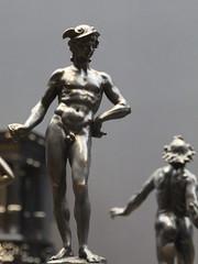 mercurius, hendik de keyser, 1516