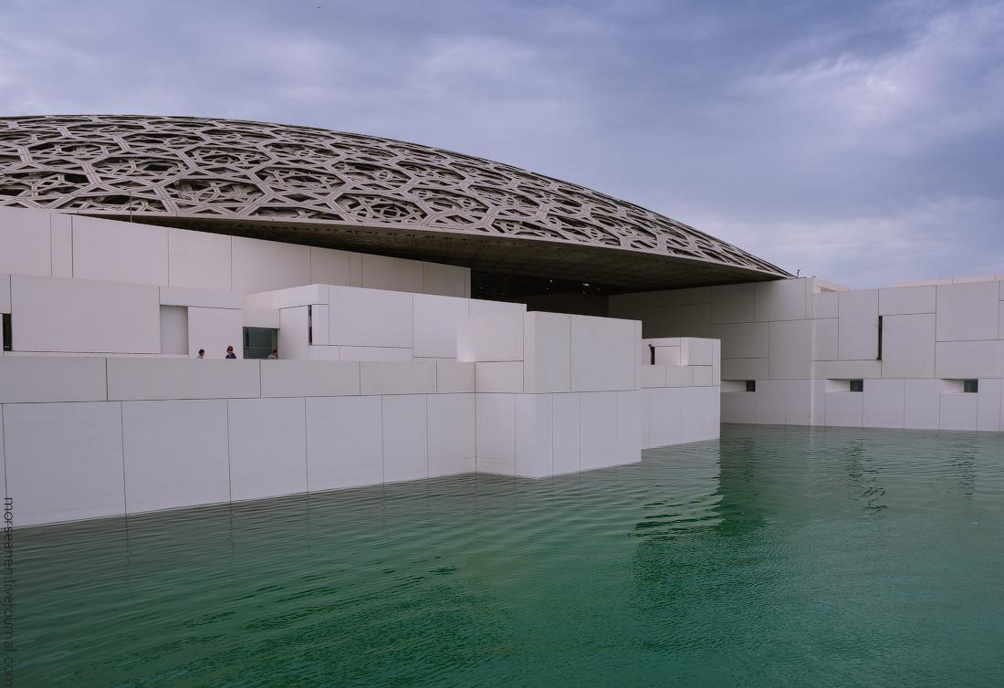 Louvre-AB-(1)