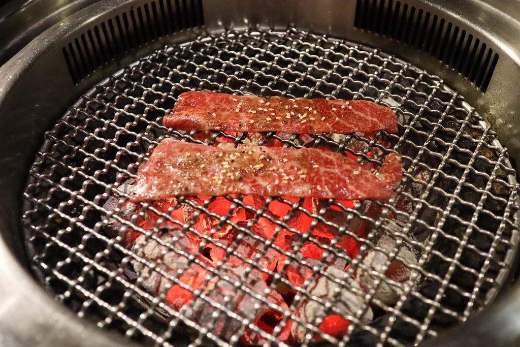 禧太炭火燒肉 (122)