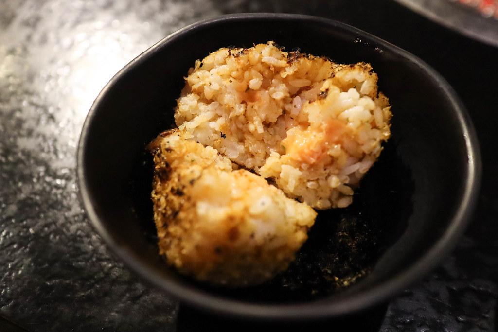 禧太炭火燒肉 (120)