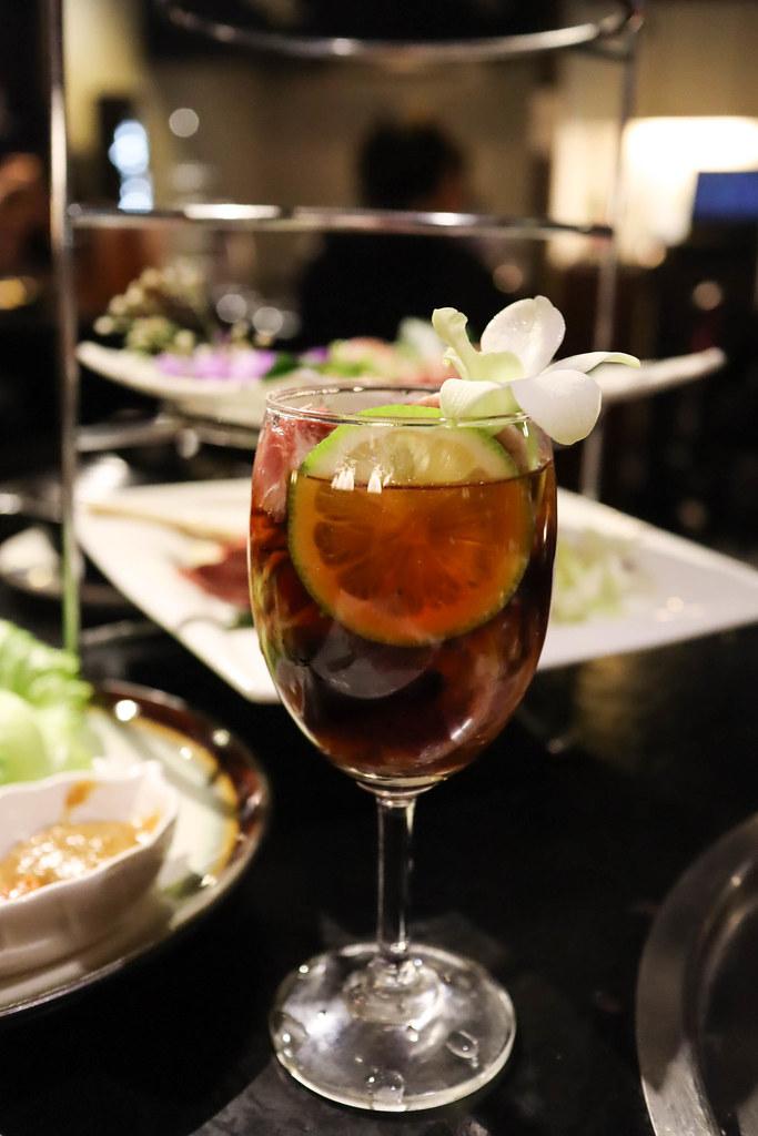 禧太炭火燒肉 (55)