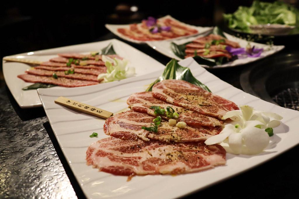 禧太炭火燒肉 (44)