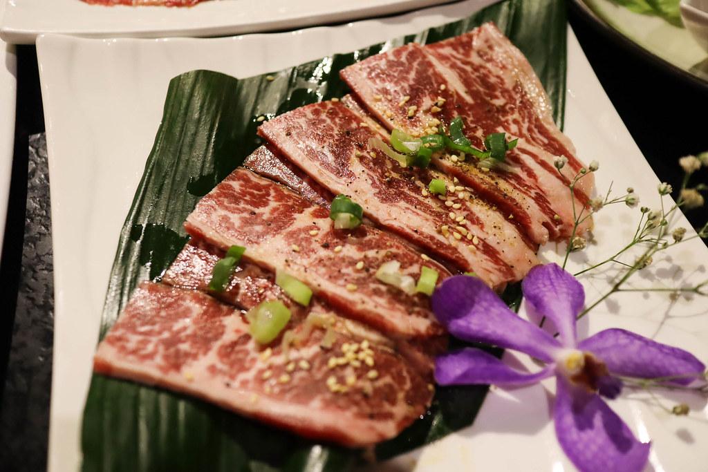禧太炭火燒肉 (38)