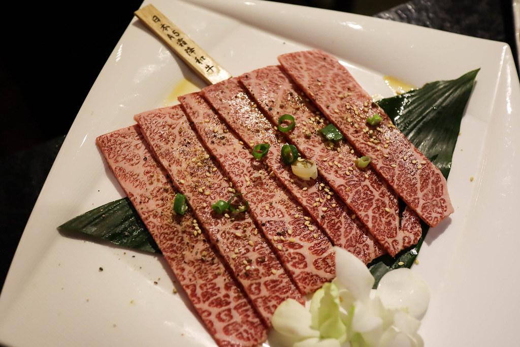 禧太炭火燒肉 (36)