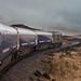 Great railway journeys by Robert France