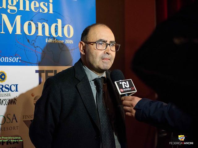 04_intervista_presidente_Ass.Intern.Pugliesi_nel_Mondo_Giuseppe_Cuscito
