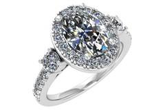 Online Diamond Jewellery Designs, Buy Latest Designer Jewellery