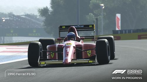 F1_2019_ferrari_1990_01