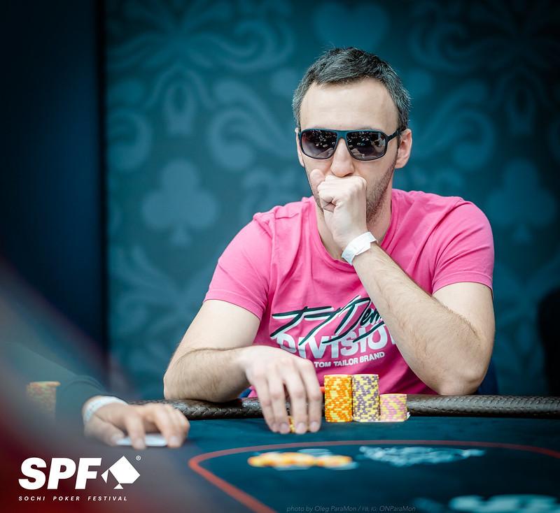 Как заработать в казино адмирал casino online реальные деньги