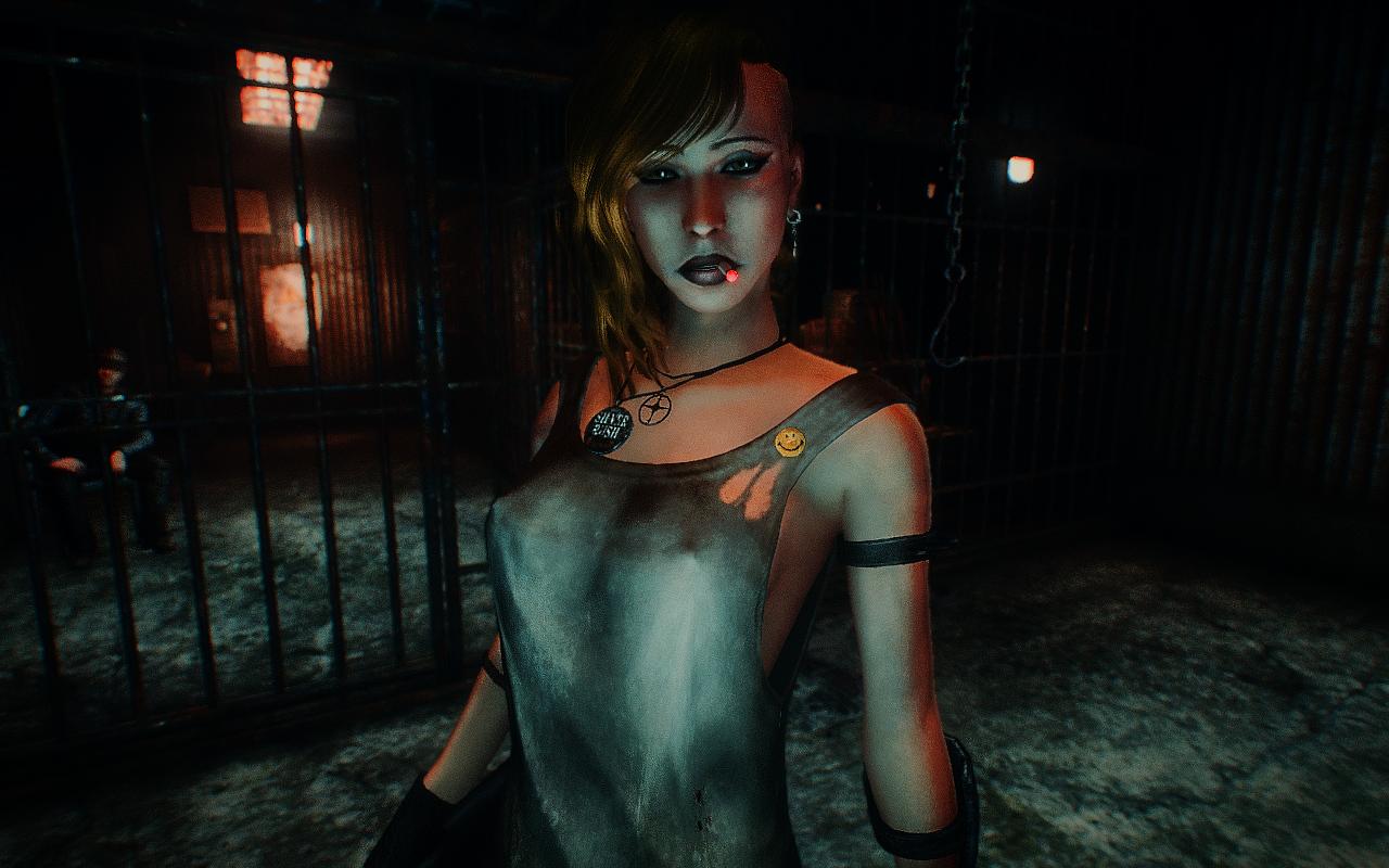 Fallout Screenshots XIII - Page 42 40751359253_463162d613_o