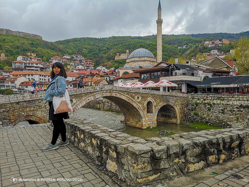 2019 Europe Kosovo Prizren