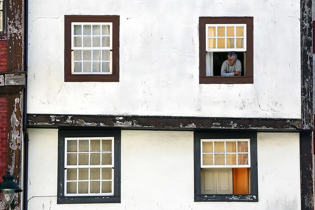 4 finestre