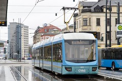 Chemnitz. 2019/04