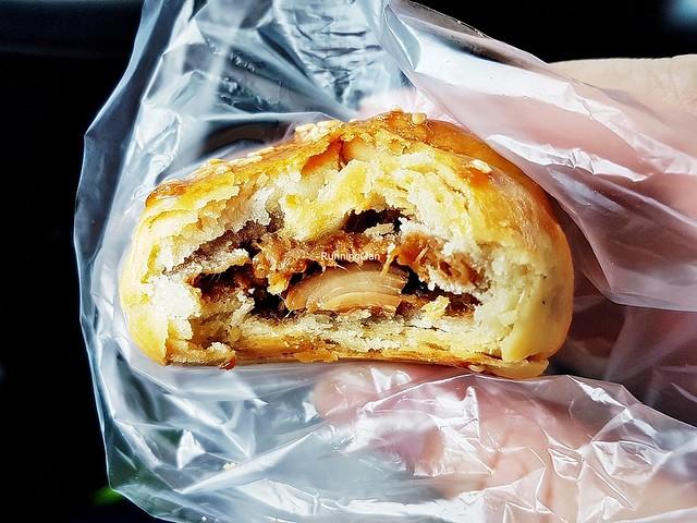 Seremban Siew Pau Chicken